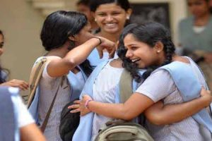 cbse-merit-scholarship-scheme-for-single-girl-child