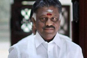 chief-minister-of-tamil-nadu-mr-o-panneerselvam