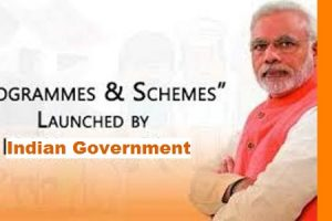 Central Government Schemes Helpline Numbers