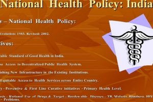 national-health-policy-3-728