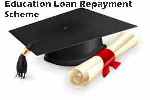 Education Loan Repayment Scheme