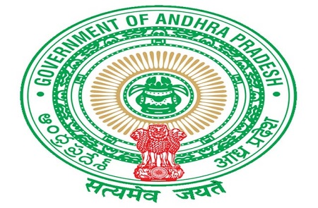 List of Andhra Pradesh Government Schemes