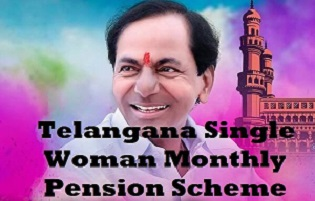 Single Women Pension Scheme