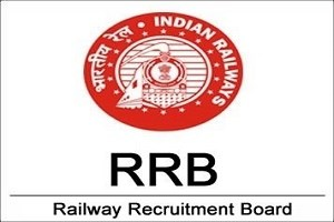 Railway Recruitment 2018 Admit Card