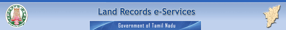 Land Records e-Services