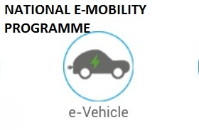 National E-Mobility Programme