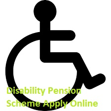 Labour Disability Pension Scheme